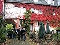 Schloss Rothenbuch Innenhof.jpg