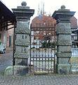 Schloss Salzdahlum Pfeiler.jpg