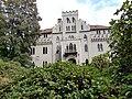 Schloss Seifersdorf 10.JPG