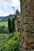 Schlossruine_Niederperwarth_06.jpg