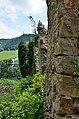 Schlossruine Niederperwarth 06.jpg