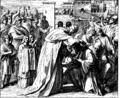 Schnorr von Carolsfeld Bibel in Bildern 1860 153.png
