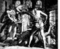 Schnorr von Carolsfeld Bibel in Bildern 1860 187.png