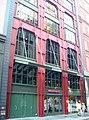 Scholastic Building 104-138 Mercer Street.jpg