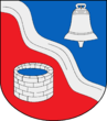 Coat of arms of Schürensöhlen