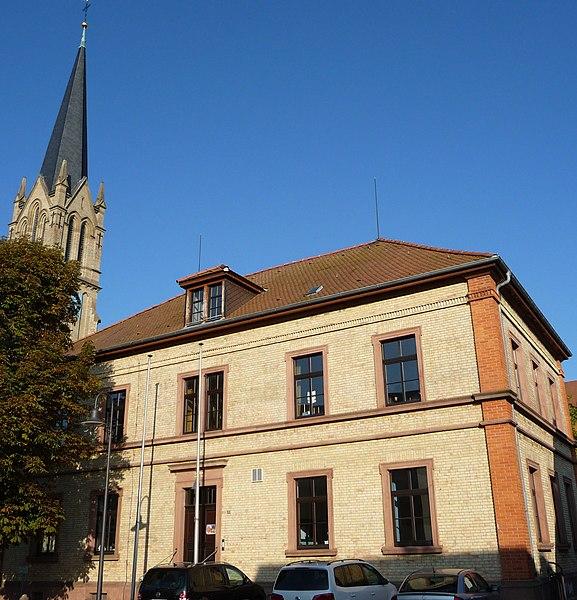 File:Schule - panoramio (50).jpg