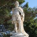 Schulenburg-Denkmal in Korfu-Stadt.png