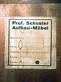 Schuster-moebel.jpg