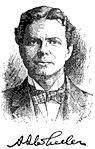 Schuyler Wheeler 1900.jpg