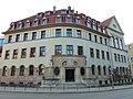 Schwanseestraße 13 Weimar 2.JPG