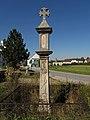 Schwedenkreuz in Zwettl.jpg