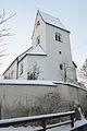 Schwennenbach Maria Immaculata 406.JPG