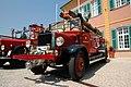 Schwetzingen - Feuerwehrfahrzeug Mercedes-Benz - 2018-07-15 13-00-22.jpg