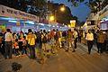 Science & Technology Fair 2012 - Urquhart Square - Kolkata 2012-01-23 8842.JPG