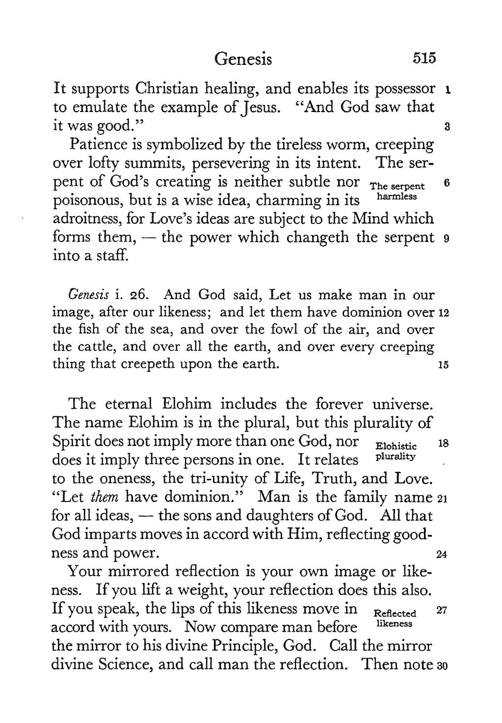 Page:Science and Health with Key to the Scriptures (1906) djvu/531