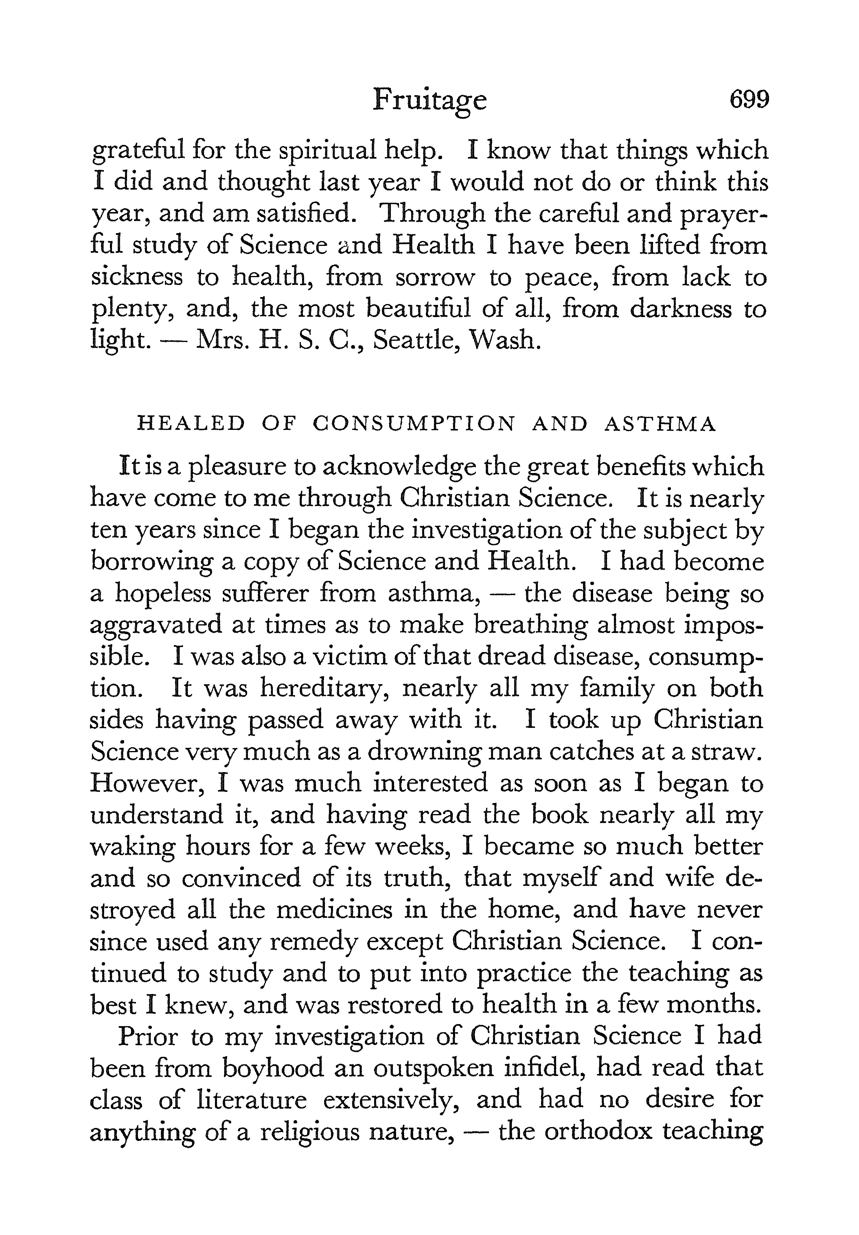 Page:Science and Health with Key to the Scriptures (1906) djvu/715