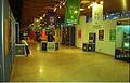 Science of Sports Exhibition - BITM - Calcutta 1999 190.JPG