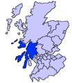 ScotlandArgyllBute.png