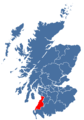 Scotland South Ayrshire.png