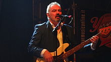 Scott Firth live 27 10 2013.JPG