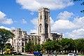 Scottish Rite Cathedral Indianapolis.jpg