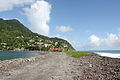 Scotts Head, Dominica 003.jpg