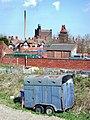 Sculcoates, Hull - geograph.org.uk - 1231357.jpg