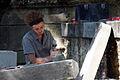 Sculptor - Père Lachaise - 01.jpg
