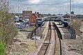 Scunthorpe Railway Station 2 - geograph.org.uk - 2347699.jpg