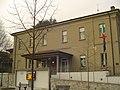 Scuola primaria di Porto d'Adda 1.jpg