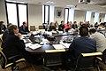 Se aprueba el dictamen de la comisión de investigación sobre la venta de viviendas sociales 03.jpg