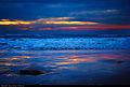 Sea (5481896916).jpg
