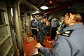 Sea cadet training 150317-N-PX557-208.jpg