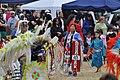 Seafair Indian Days Pow Wow 2010 - 053.jpg