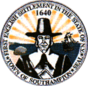 Seal of Southampton, New York.png