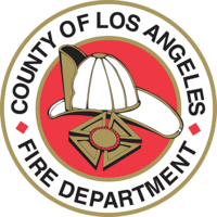 Seal of the Los Angeles County Fire Department.png