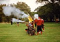 Sealed Knot at Tregwynt, 1997 - geograph.org.uk - 307492.jpg