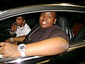 Sean Kingston drive-thru.jpg