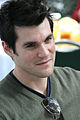 Sean Maher at 2005 Flanvention.jpg