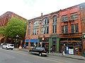 Seattle (34865410041).jpg