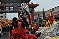 Seattle - Chinese New Year 2011 - 68.jpg