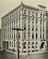 Seattle - Dexter Horton & Co. Bankers - 1900.jpg