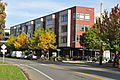 Seattle - Green Lake - Circa (building) and Fix 01.jpg