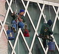 Seattle Public Library window washers 06Detail.jpg