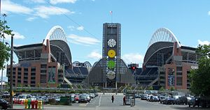 Seattle Qwest Field.jpg