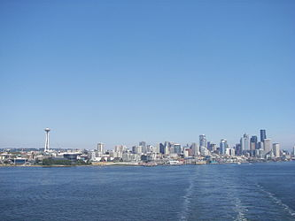 Seattle downtown from Elliott Bay 4.jpg