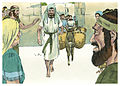 Second Book of Samuel Chapter 15-9 (Bible Illustrations by Sweet Media).jpg