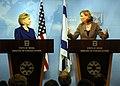 Secretary Clinton With Israeli Foreign Minister (3326807962).jpg