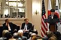 Secretary Kerry Listens to North Korean Human Rights Activist.jpg