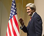 File:Secretary Kerry Speaks to the Media in Geneva, Switzerland (11034314896).jpg